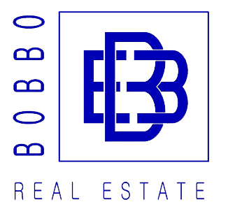 Bobbo Real Estate